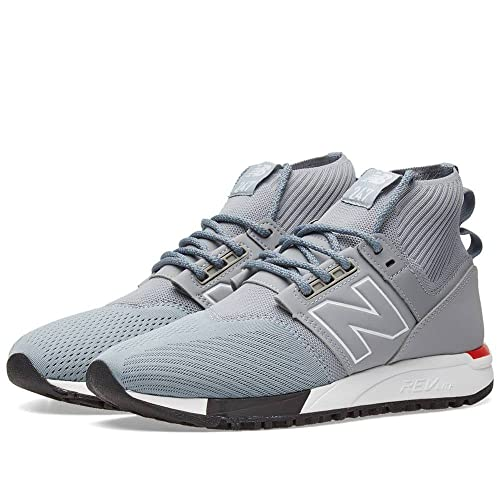 New Balance Men's MS574DOA: Shoes