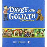 Davey and Goliath Collection