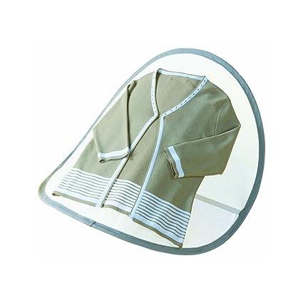 Amazoncom Bajer Design 0290 Sunbeam Mesh Drying Rack Home Kitchen