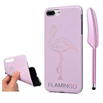 coque iphone 8 plus lot