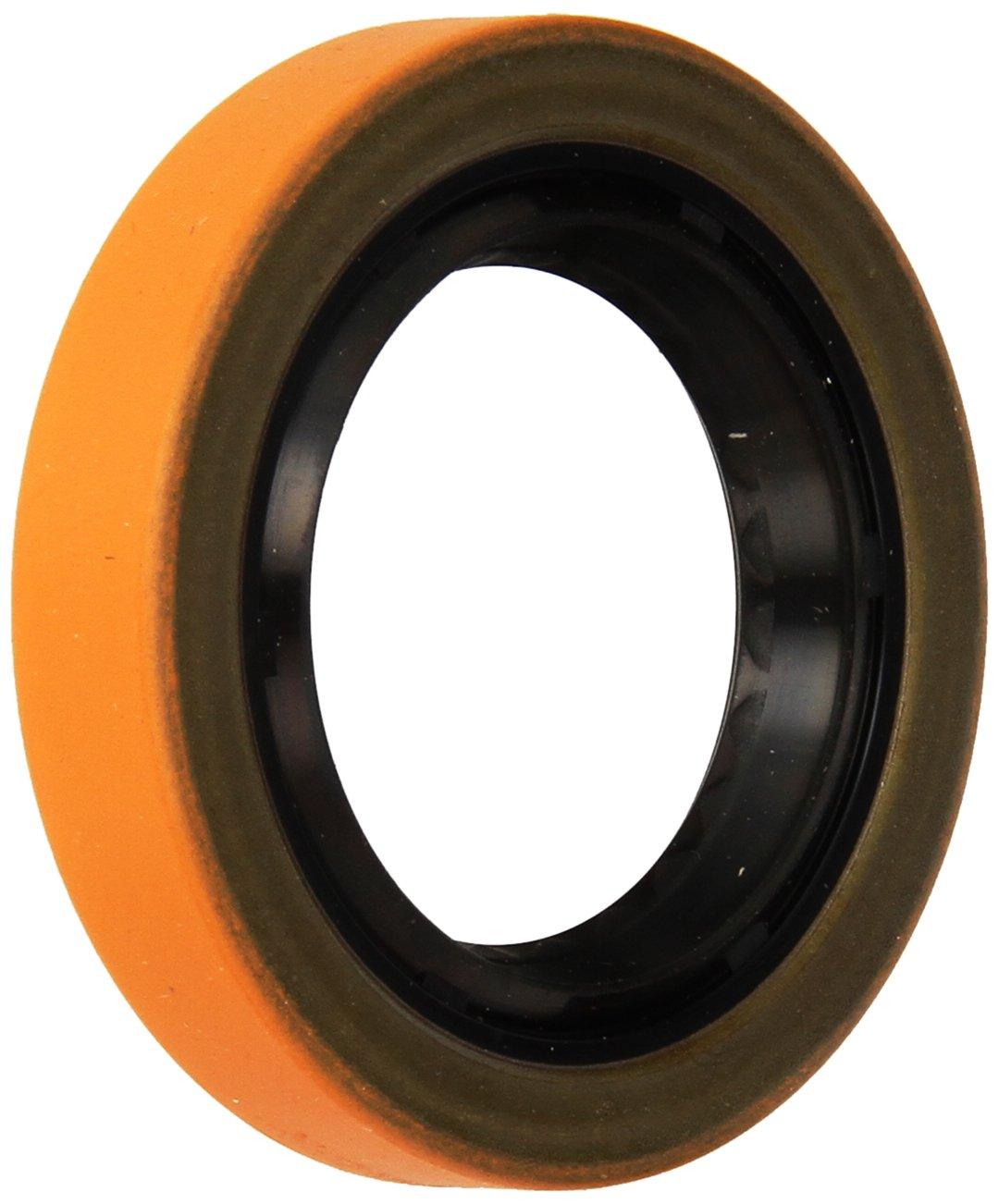 Timken 8835S Seal