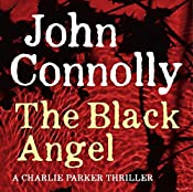 The Black Angel | John Connolly