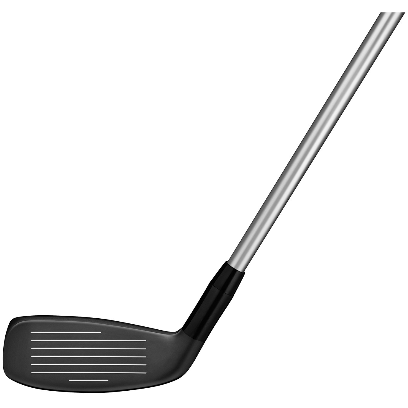 Adams Golf Men s Red Hybrid