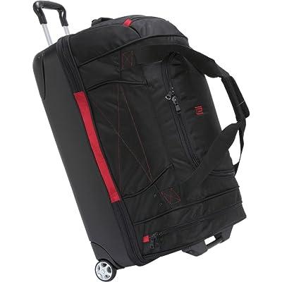 Revolver 30in Hybrid Rolling Duffel Bag