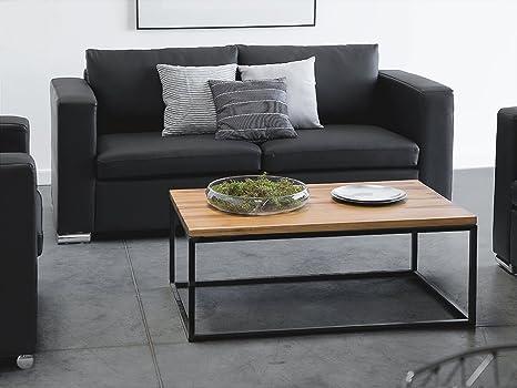 Divano Nero Moderno : Divano nero sofa posti divano in pelle divano moderno