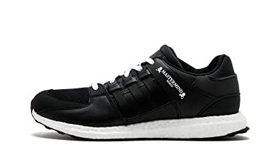 5d109ea6888d6 Image Unavailable. Image not available for. Color  adidas EQT Support Ultra  ...