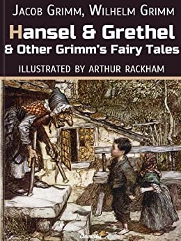 essays on hansel and grethel Hansel and gretel fairytale essays throughout time, people have used folk tales, fairy tales, fantasy, myth, and other types stories to make sense of the world around them.