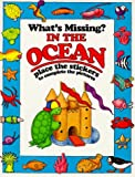 In the Ocean, , 1562933191