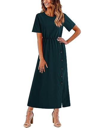 1b690da2601 ABYOXI Midi Dresses for Women