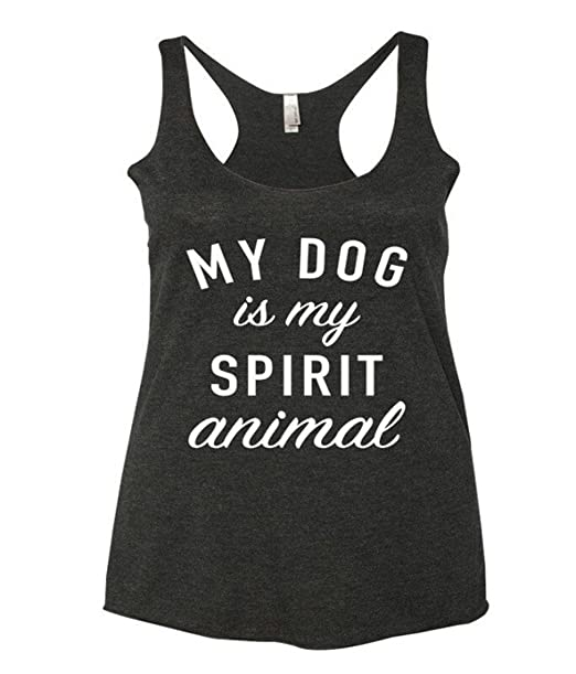 9a2e435c850cb LANMERTREE Women Graphic Tank Top Letter Print Workout Racerback Tee Tops  Sleeveless Funny T-Shirt