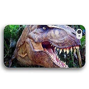 T-Rex Tyrannosaurus Rex Dinosaur For SamSung Note 3 Case Cover Slim Phone Case
