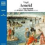 Aeneid | Virgil