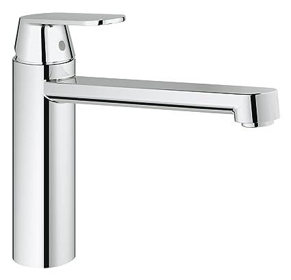 Grohe Eurosmart - Cosmopolitan - Depósito de agua caliente Ref. 30194000