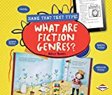 What are fiction genres? How is fiction different from other kinds of writing? Find out the key elements of fiction, such as characters, setting, and plot. Then explore different genres, including historical fiction, mystery, adventure, fantasy, scie...