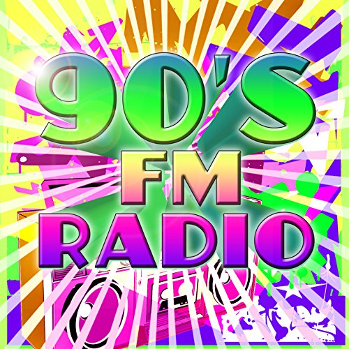 90's FM Radio