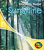 Sunshine, Elizabeth Miles, 1403455783