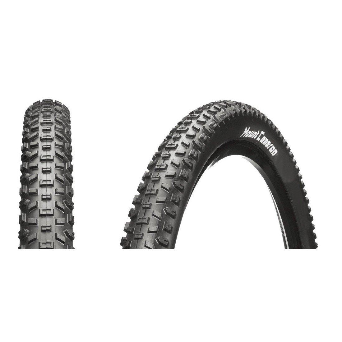 Großhandelsverkauf großer Rabattverkauf Herbst Schuhe Arisun Uni Mount Cameron Bicycle Tyres - Black, 27.5 x 2.30 ...