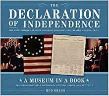 the hypocrisy behind the creation of the american declaration of independence This is the perfect time to read the entirety of frederick douglass's famous speech, and not merely because of the date on the calendar.