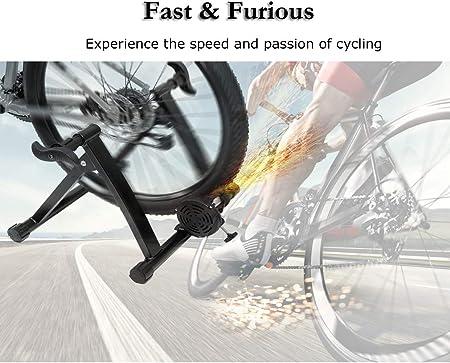 best-bike-trainer-for-the-money