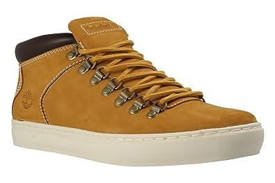 Amazon.it: scarpe alte uomo Timberland