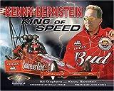 Kenny Bernstein, Kenny Bernstein, 1582617775