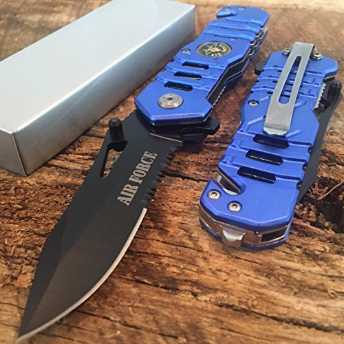 snake-eye-tactical-us-air-force-rescue-style-assisted-opening-knife-with-clip
