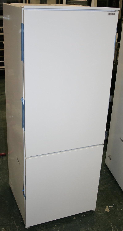 Zanussi ZBB6244 nevera y congelador Integrado Blanco 223 L A ...