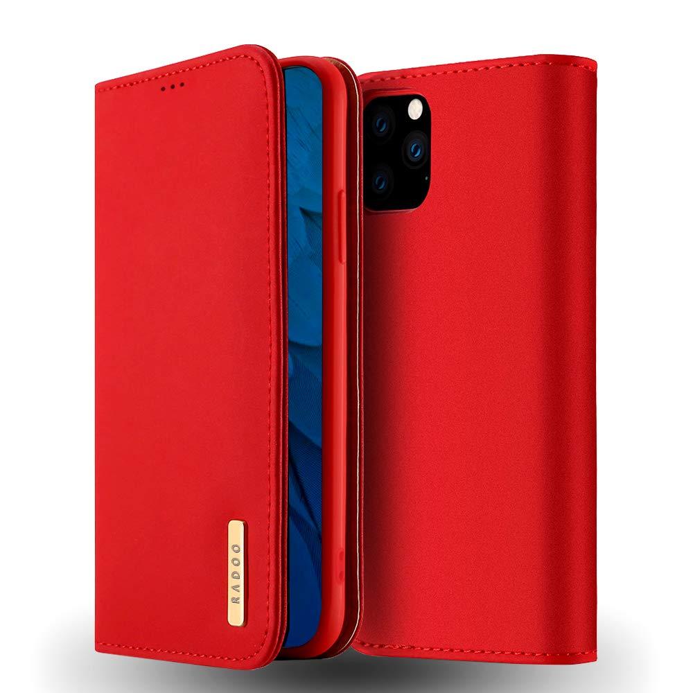 Dispositivi ad incasso Radoo Cover iPhone 11 PRO Max , Custodia ...