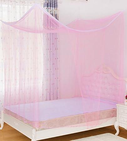 Amazon.com : Cuba Mosquitero Mosquito Net : Baby