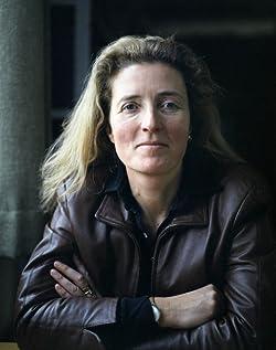 Michaela Krützen