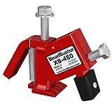 BeadBuster XB-450 ATV/Motorcycle / 4x4 / Lawn Mower Bead Breaker Tool