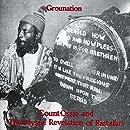 Grounation (2xCD)