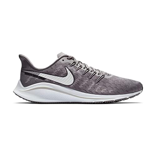 Nike Air Zoom Vomero 14, Zapatillas de Atletismo para Hombre: Amazon.es: Zapatos y complementos
