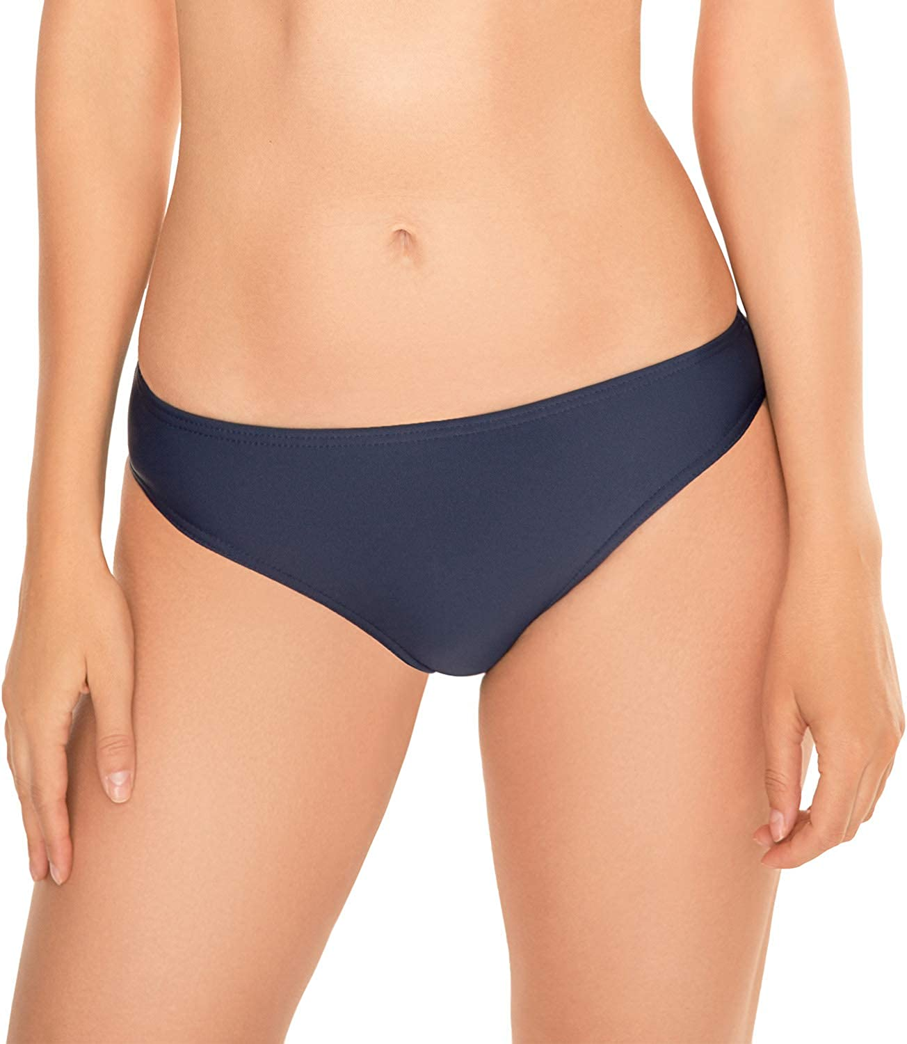 Made in EU Vivisence 3000 Womens Bikini Briefs Smooth Matching Top Available