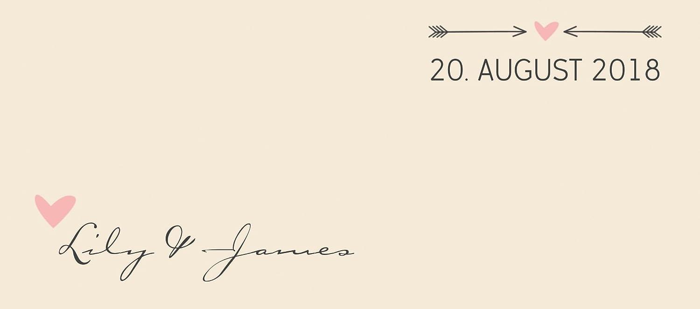 Hochzeit Tischkarte Pärchen, 100 Karten, Beige B07B6R6DZS B07B6R6DZS B07B6R6DZS | Online Outlet Store  | Rabatt  | Zuverlässiger Ruf  0dde31