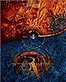 Nephilim, seconde édition - Les chroniques de l'Apocalypse, volume 4 - Ieve par Editions