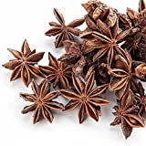 Star Anise – Loose Pods by Nature Tea (1 oz) Review