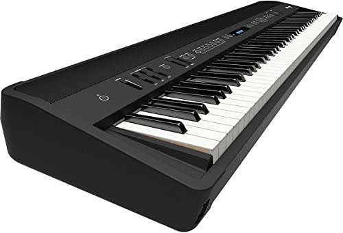 Roland, Premium Portable Piano, 88-key