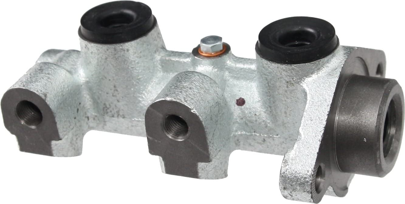 ABS 41866X Hauptbremszylinder