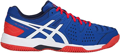 Mejores zapatillas de padel baratas