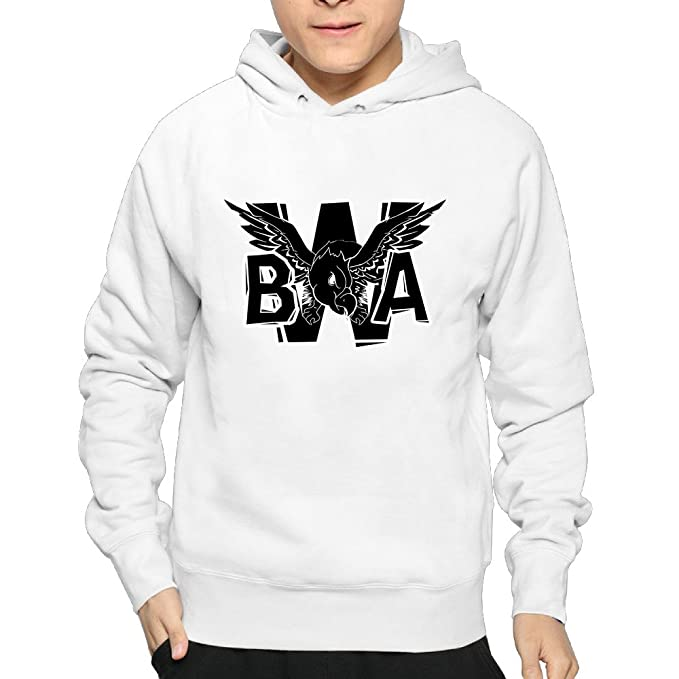 Amazon com: Men's Hoodies Sweatshirt Tshirt Kevin Gates