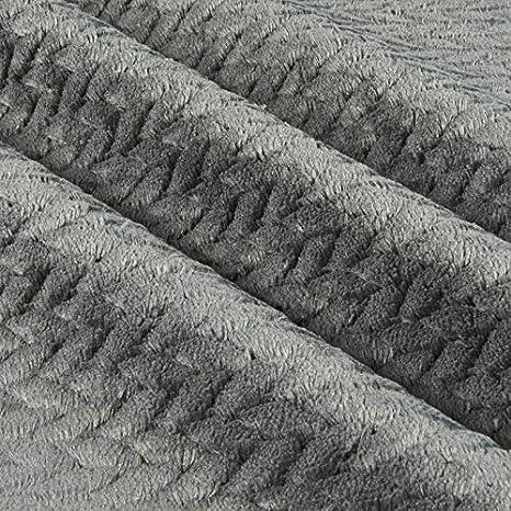 Jive Plush Upholstery Cloud