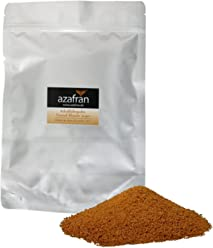 Azafran BIO Kokosblütenzucker, Kokos Natur Zucker Ersatz 1kg
