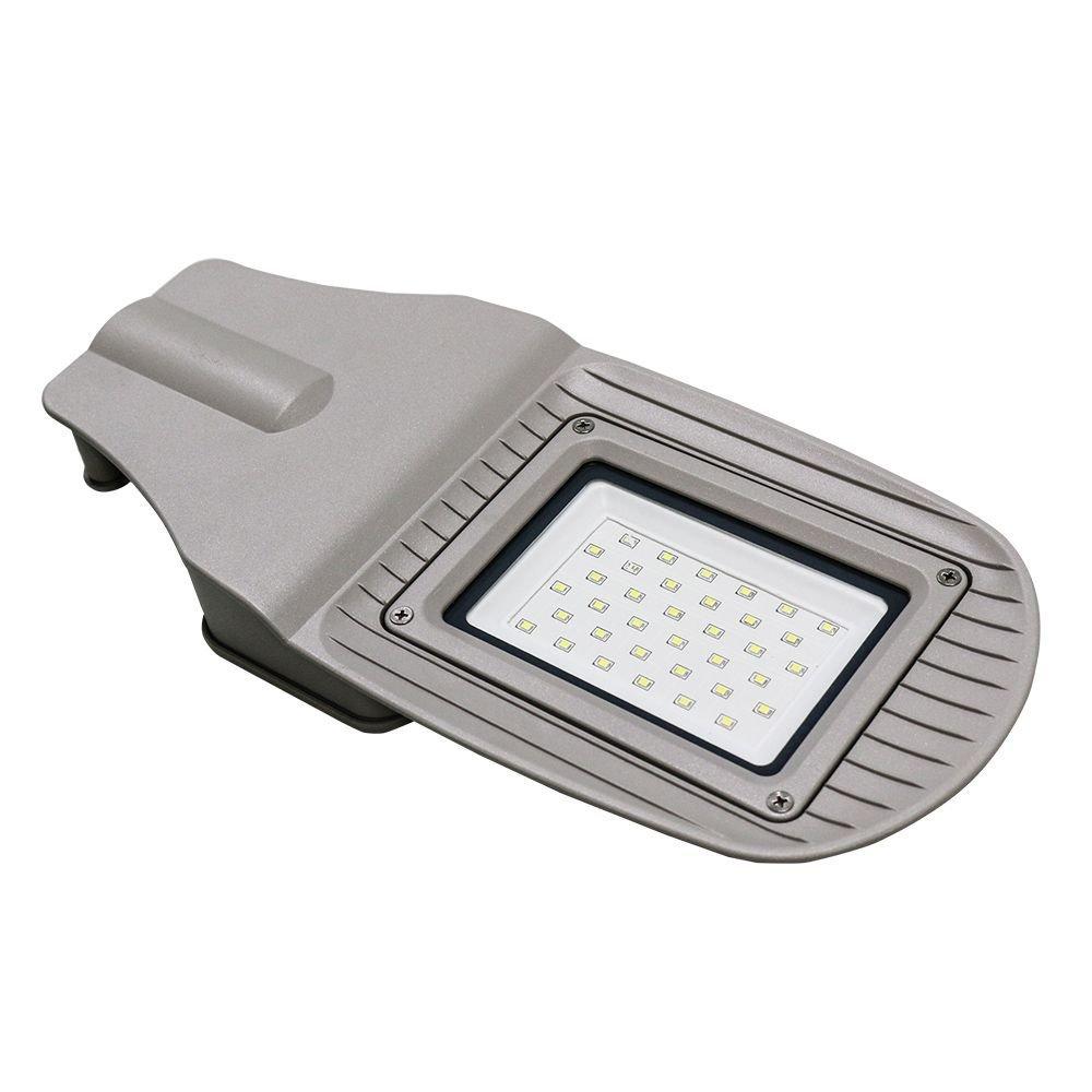 - Straße LED 50W Laterne mit Dämmerungssensor Tac vt-15052st 6400K SKU 5494 V-tac