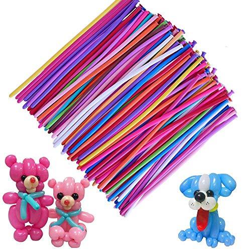 Buy animal twisting balloons