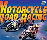 Motorcycle Road Racing, Jeffrey Zuehlke, 0822594277