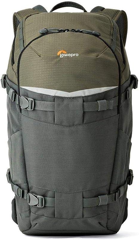Lowepro Flipside Trek BP 350 AW: Amazon.es: Electrónica