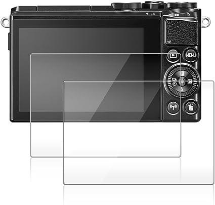 Display Schutz Für Nikon 1 J5 1 J4 Kamera