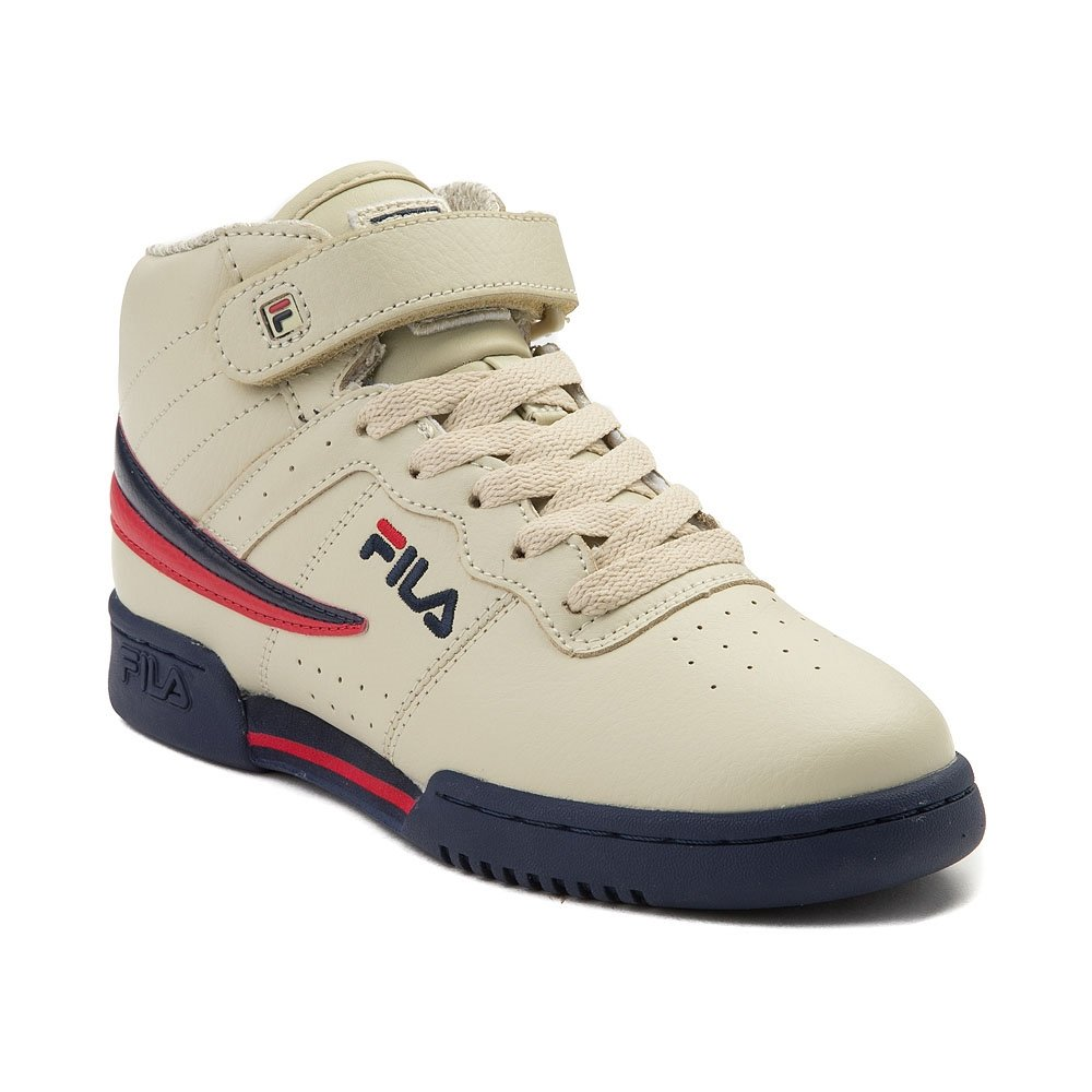 e6b871738b5c7 Fila Axilus Energized Limited Edition Pro 1 Womens Tennis Shoe ...