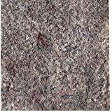 Con-Tact Brand Movenot Reversible Felt Rug Pad for Hard Surfaces and Carpet, 5' x 8'